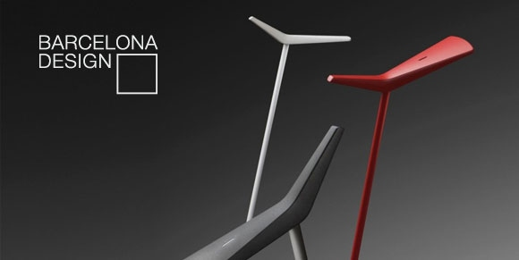 Barcelona Design - online furniture store