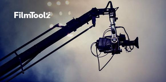 FilmToolz - online services for movie industry